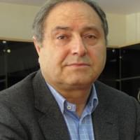 ناصر موثقی
