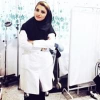 زهره السادات موسوی