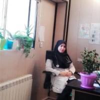 زهرا حمیدی