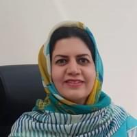 زهره پزشک پور