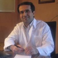 محمدرضا مهاجری تهرانی