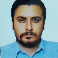 منصور رومیانی