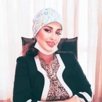 ملیکا شاه حسینی