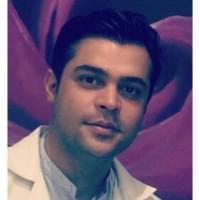 محسن حدادیان