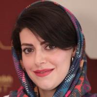 ندا مهرعلیزاده