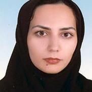 نعیمه مدرس احمدی