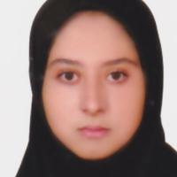 پریچهر دوست محمدی