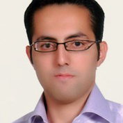 سعید حقدانی