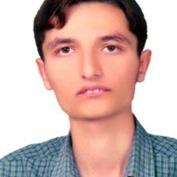 تیمور شیرانی