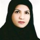 مریم حسین نژاد