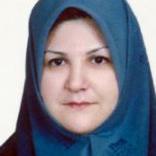 مریم سلیمانی