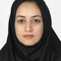 غزال جوادموسوی
